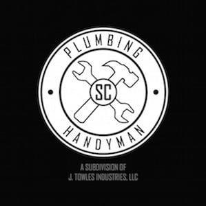 SC Plumbing & Handyman