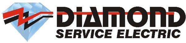 Diamond Service Electric Inc