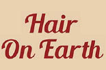 HAIR ON EARTH - HYLAN BLVD STATEN ISLAND