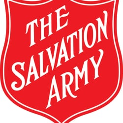 The Salvation Army Family Thrift Store