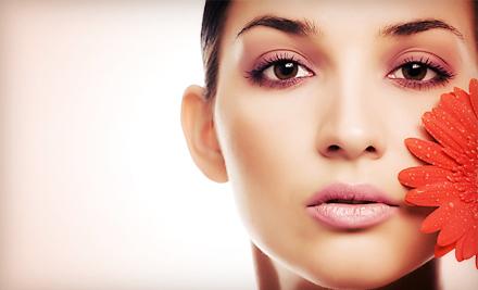 Face 2 Face Skin Care