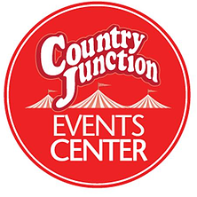 Country Junction Events Center