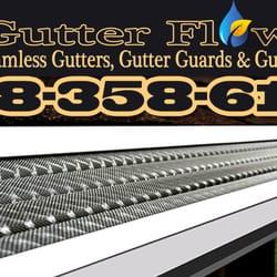 Gutter Flow7 LLC