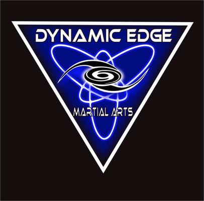 Dynamic Edge Martial Arts