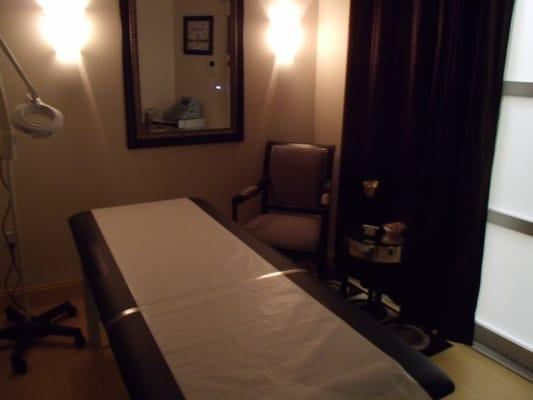 Angela's Electrolysis Clinic and Spa
