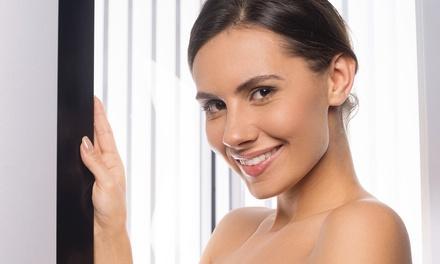 gigi70 natural skin care