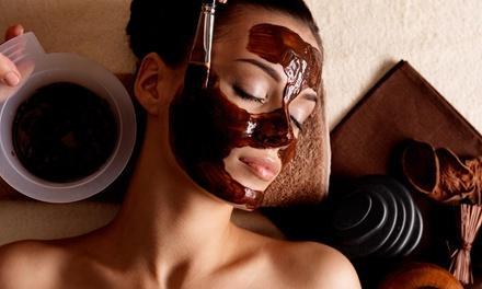 Rebecca Atturn Skin Care