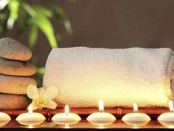 Ahhh Inspiring Massage