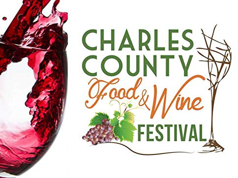 Charles County Food & Wine Festival
