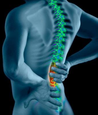 Cove Freedom Chiropractic