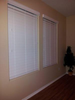 Home Impressions Inc.