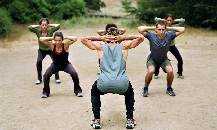 Next Level Sports & Fitness Training Studio