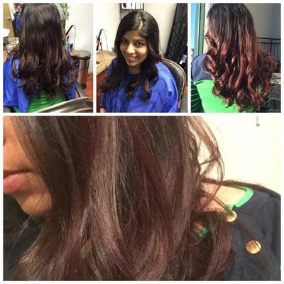 Hair By Hailey