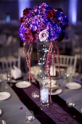 Karen Sartori Florals Weddings & Events