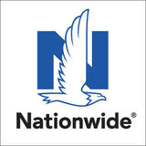 Nationwide: Westmoreland Insurance Agency