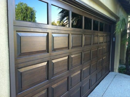Image Garage Door