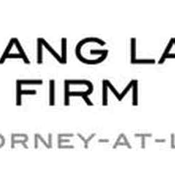 Chang Law Firm