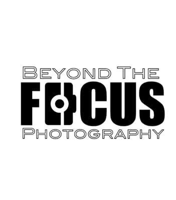 BeyondTheFocus Photography