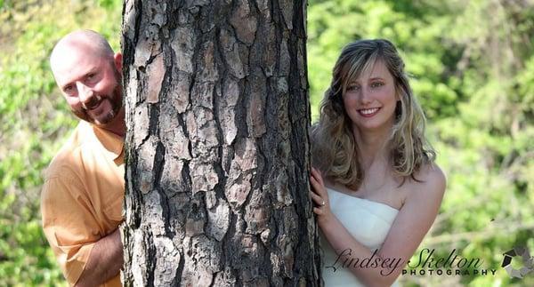 Lindsey Skelton Photography