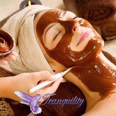 Tranquility Therapeutic Massage And Spa