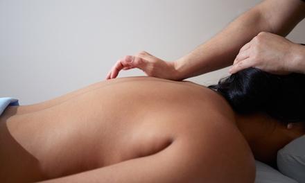 Medlux Rehabilitation & Wellness