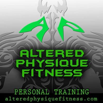 Altered Physique Fitness