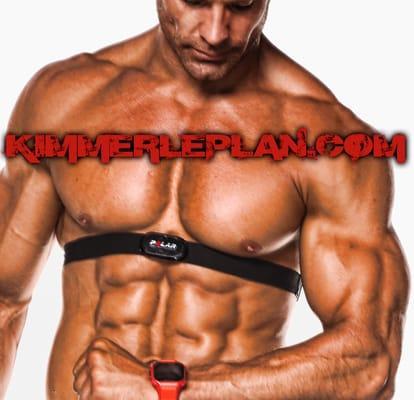 David Kimmerle Plan