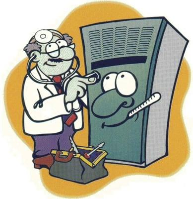 Serveway Heating and Air Conditioning