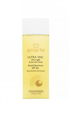 Ultra Skincare