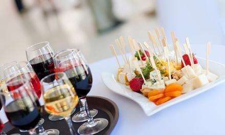 Fergedaboudit Vineyard and Winery