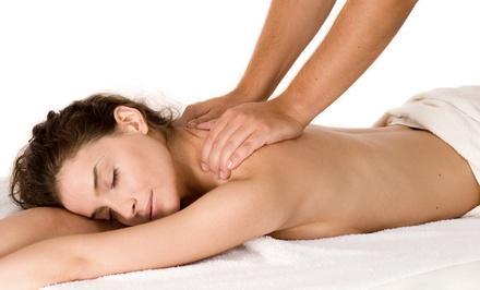 Advance Medical Massage