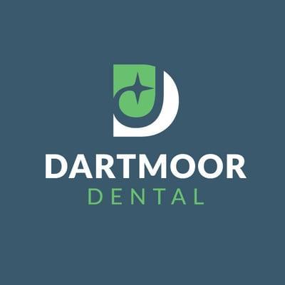 Dartmoor Dental: Daley, Timothy E DDS