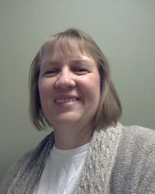 Dryfhout, Linda M - Linda M Dryfhout