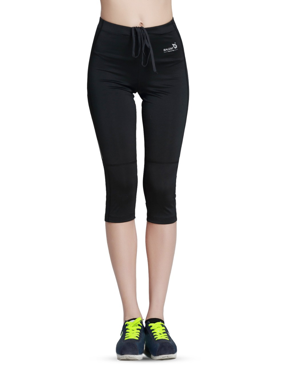 Capri Fitness