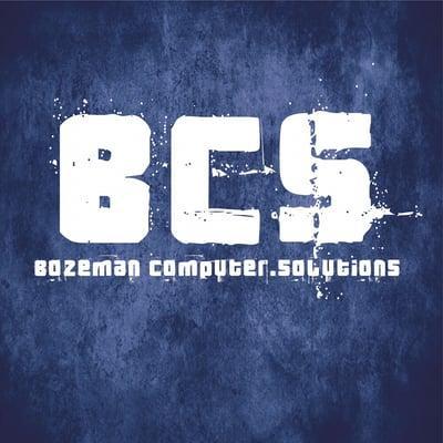 Bozeman Computer Solutions