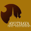 Ayothaya Thai Restaurant