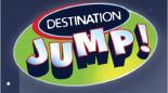 Destination Jump