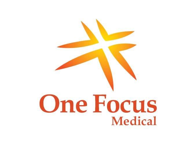 One Focus Medical