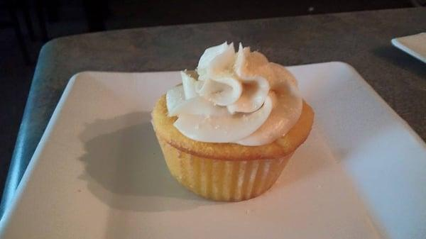 Enchanted Cupcakes and More