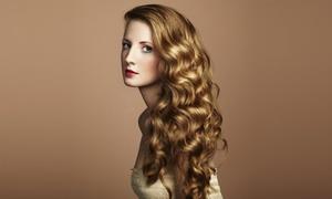 Hair Design by Adrianna