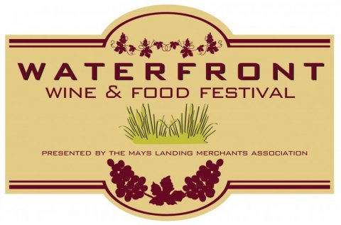 South Jersey Wine & Food Festival