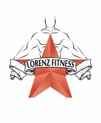 Lorenz Fitness