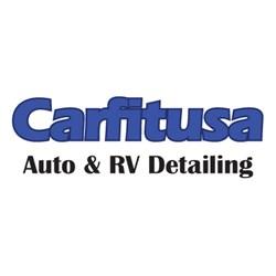 CARFITUSA AUTO & RV DETAILING