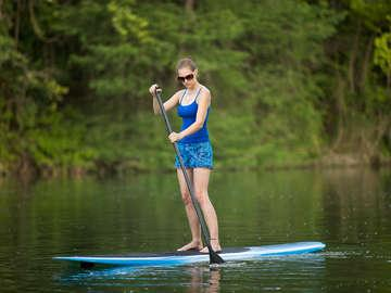 Brookside Paddlesports