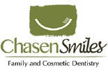 Chasen Smiles Family & Cosmetic Dentistry