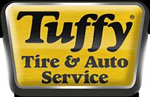 Tuffy-Joliet