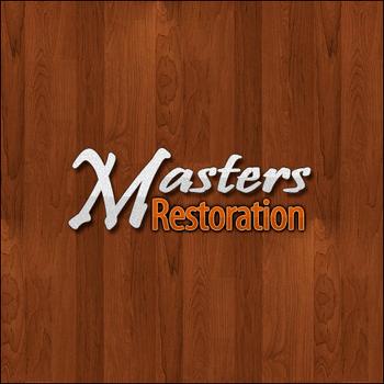 Masters Restoration LLC