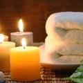 Sprague Clinical Massage