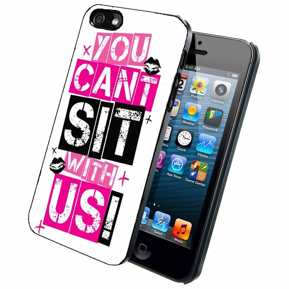 Myphonedesigns