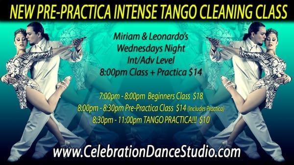 Celebration Dance Studio